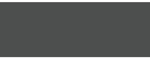 Lule Hair & Beauty